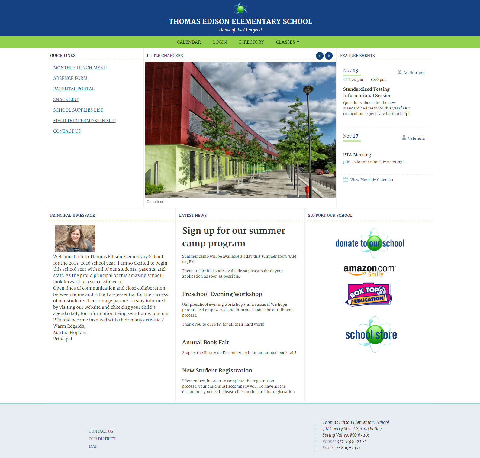 news_theme_homepage_mock1.jpg